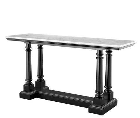 Консоль, модель «CONSOLE TABLE WALFORD»