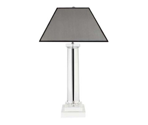 Лампа, модель «TABLE LAMP KENSINGTON»
