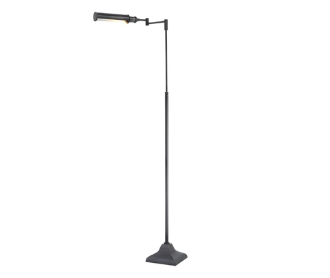 Торшер, модель «FLOOR LAMP KINGSTON»