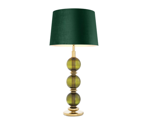 Лампа «TABLE LAMP FONDORO»