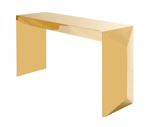 Консоль «CONSOLE TABLE CARLOW»