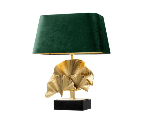 Лампа «TABLE LAMP OLIVIER»