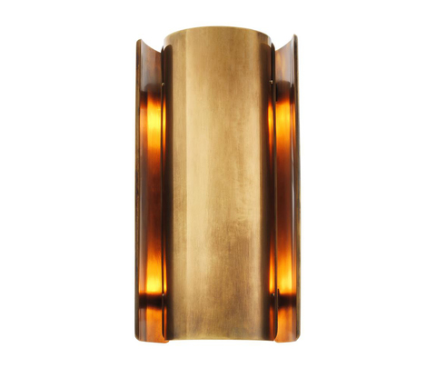 Бра «WALL LAMP VERGE»