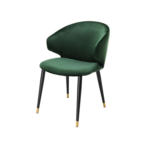 Стул «DINING CHAIR VOLANTE»