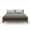 Meridiani LEWIS UP BED 6