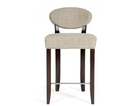 bar chair Manchester t